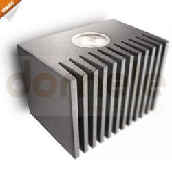 Kinkiet Philips Ledino 2x7,5W LED 69069/87/16...