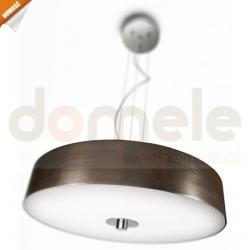 Lampa wisząca Philips Ecomoods 2GX13 40339/11/16...