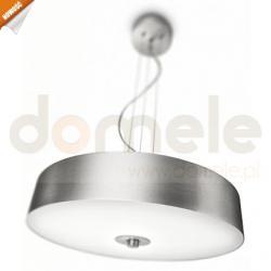 Lampa wisząca Philips Ecomoods 2GX13 40339/48/16...