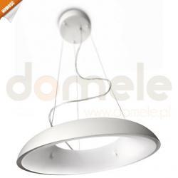 Lampa wisząca Philips Ecomoods 2GX13 60W 40233/31/16...