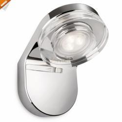 Kinkiet Philips MyBathroom 7,5W LED 34208/11/16...