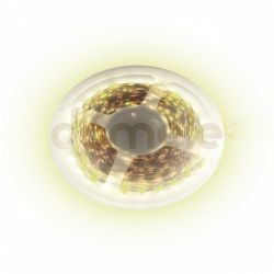 Moduł liniowy LED Kanlux Volcano LED-GN 5 zielony 7292...