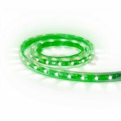 Moduł liniowy LED Kanlux Istro LED-GN 5M zielony 7752...