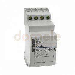 Transformator dzwonkowy Kanlux BT-8 8/12/24V 3806...