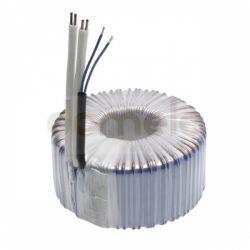 Transformator toroidalny z zab. termicznym Kanlux Oton RT100-1011K 70403...