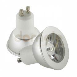 Żarówka LED Kanlux POWER-LED GU10-C 12801...