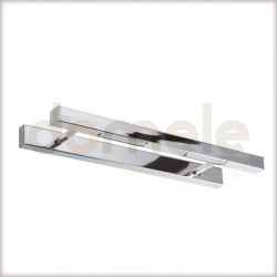 Oprawa oświetleniowa Paulmann Osiris II Galeria lustrzana 2x100W R7s/230V 99288...