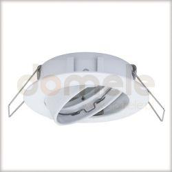 Zestaw opraw wbudowanych wychylnych Paulmann 2Easy Premium max. 3x50W białe 99743...