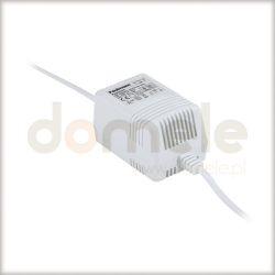 Transformator konwencjonalny LED Paulmann 20VA biały 97759...