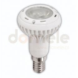 Żarówka LED Elgo ACRICHE R50 4,5W E14 szara YJ-WO0058-43...