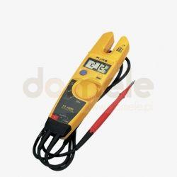 Tester elektryczny Fluke T5-1000...