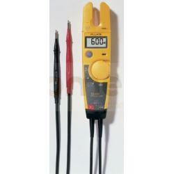 Tester elektryczny Fluke T5-600...