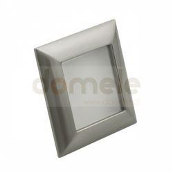 Ścienno-sufitowa oprawa punktowa LED Kanlux RESO POWER LED 7720...