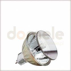 Żarówka halogenowa Paulmann 4000 12V GU5,3 20W srebrna 8833209...