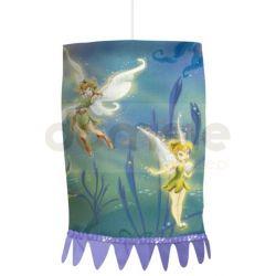 Lampa wisząca Disney Fairies 6124...