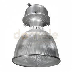 Oprawa metalohalogenkowa Kanlux EURO MTH-400-16P szara 7861...
