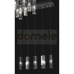 Lampa wisząca Italux Sople MD4512-5A...