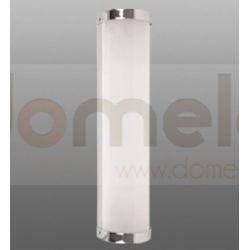 Oprawa łazienkowa Brilux LORIS 30 biała...