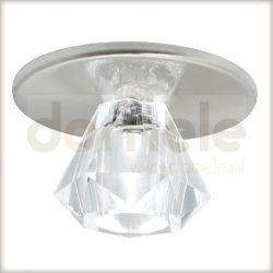 Oprawa Paulmann Star LED Kristall 0,36W 12V DC żelazo sat....
