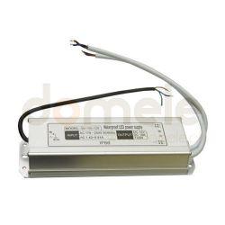 Transformator MTL wodoodporny 120W QV-120-12X...