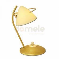 Lampka biurkowa Lis Mercury 0163B...