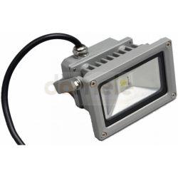 Halogen LED LightWind 1x10 Wat biały zimny...
