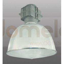 Oprawa metalohalogenkowa Brilux HQ400PC 400W...
