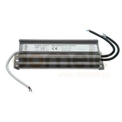 Transformator MTL wodoodporny IP67 120W...