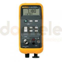 Kalibrator ciśnienia Fluke 718 300G...