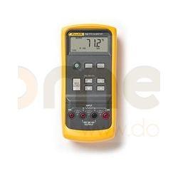 Kalibrator RTD Fluke 712...