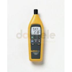 Miernik temperatury i wilgotności Fluke 971...