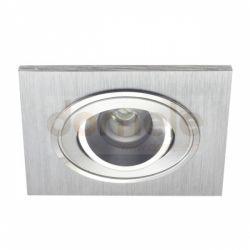 Oprawa punktowa POWER LED Kanlux CALLINA DL-POWER LED...