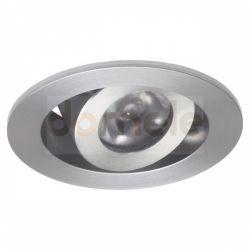 Sufitowa oprawa punktowa Kanlux SABBA DL-POWER LED...