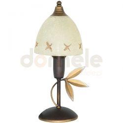 Lampka stołowa Aldex Palma 1 x E27...