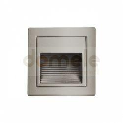 Ścienno-sufitowa oprawa punktowa LED Kanlux GORAN700 POWER LED ...