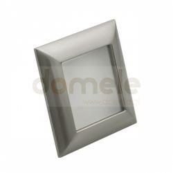 Ścienno-sufitowa oprawa punktowa LED Kanlux RESO700 POWER LED 7721...