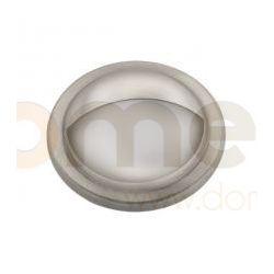 Ścienno-sufitowa oprawa punktowa LED Kanlux Sedna700 POWER LED 7701...