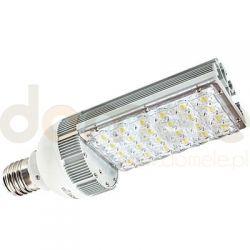 Żarówka do lamp ulicznych Max-Led G40 23W 4000-4500K ...