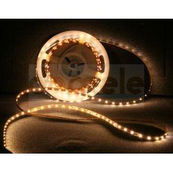 Taśma LED Eco-Led 3528 60led/m biała ciepła IP65 8 mm /W...