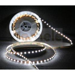 Taśma LED Eco-Led 3528 60led/m biała IP65 8 mm /W...