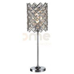 Lampa stołowa Markslojd Lindo Table Crystal K9 102039...