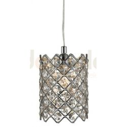 Lampa wisząca Markslojd Lindo Crystal 102330...