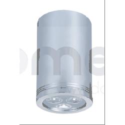 Lampa sufitowa natynkowa LED Elkim 3x1W LDC305 - DARMOWA WYSYŁKA!!!...