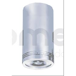 Lampa sufitowa natynkowa LED Elkim 1W LDC012 - DARMOWA WYSYŁKA!!!...