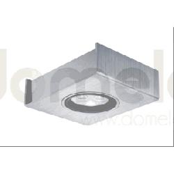 Lampa sufitowa natynkowa LED Elkim 3x1W LDC501 - DARMOWA WYSYŁKA!!!...