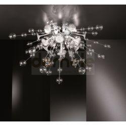 Plafon Paul Neuhaus Oseo/Colmar 15x20W 12V 6008-17...