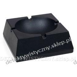 Popielniczka Podsłuch Pluskwa GSM