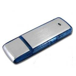 Podsłuch Dyktafon 4GB [P1]