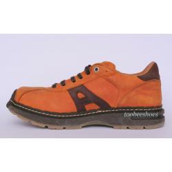 THE Art Company 202 orange-brown OKAZJA  40