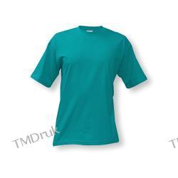 101 Koszulka Classic 160 - szmaragdowy